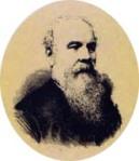 bishop ryle