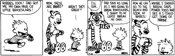 Calvin-and-Hobbes-Binoculars-10