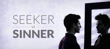 seeker-vs-sinner