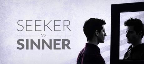 seeker-vs-sinner